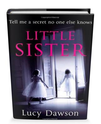 Little Sister Lucy Dawson